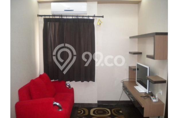 Apartement 2 BR Fully Furrnished Lengkap,Nyama,Fasilitas Lengkap Free Wifi 15790338