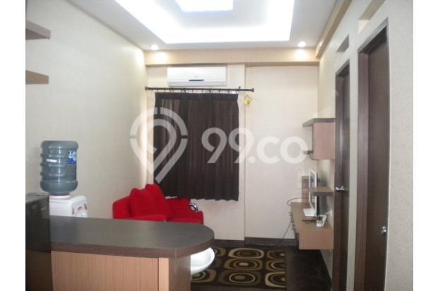 Apartement 2 BR Fully Furrnished Lengkap,Nyama,Fasilitas Lengkap Free Wifi 15790337