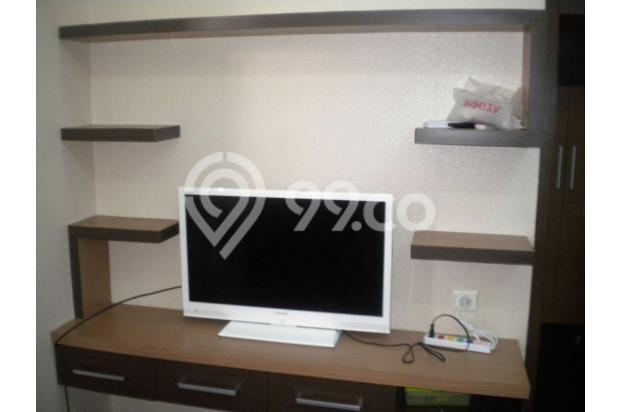 Apartement 2 BR Fully Furrnished Lengkap,Nyama,Fasilitas Lengkap Free Wifi 15790342