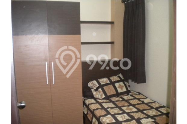 Apartement 2 BR Fully Furrnished Lengkap,Nyama,Fasilitas Lengkap Free Wifi 15790341