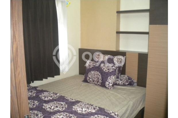 Apartement 2 BR Fully Furrnished Lengkap,Nyama,Fasilitas Lengkap Free Wifi 15790344