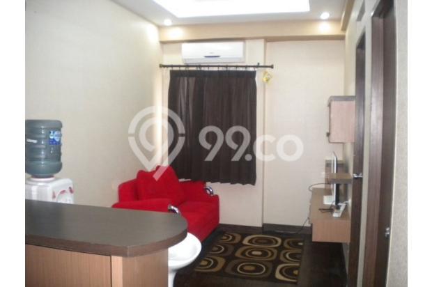 Apartement 2 BR Fully Furrnished Lengkap,Nyama,Fasilitas Lengkap Free Wifi 15790339