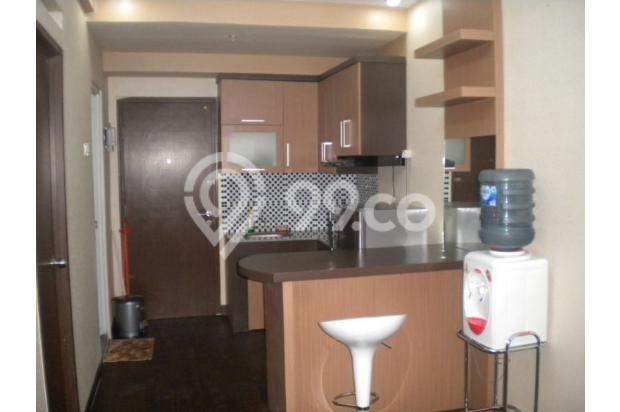 Apartement 2 BR Fully Furrnished Lengkap,Nyama,Fasilitas Lengkap Free Wifi 15790340