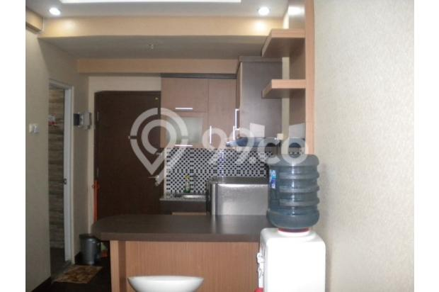 Apartement 2 BR Fully Furrnished Lengkap,Nyama,Fasilitas Lengkap Free Wifi 15790343