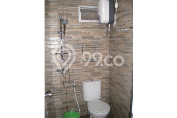Apartement 2 BR Fully Furrnished Lengkap,Nyama,Fasilitas Lengkap Free Wifi 15790345