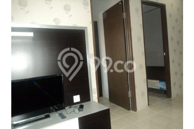 Apartement 2 BR Fully Furrnished Lengkap,Nyama,Fasilitas Lengkap Free Wifi 15790354