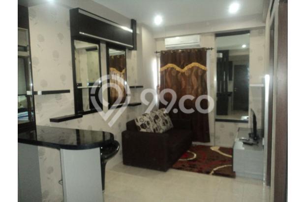 Apartement 2 BR Fully Furrnished Lengkap,Nyama,Fasilitas Lengkap Free Wifi 15790353