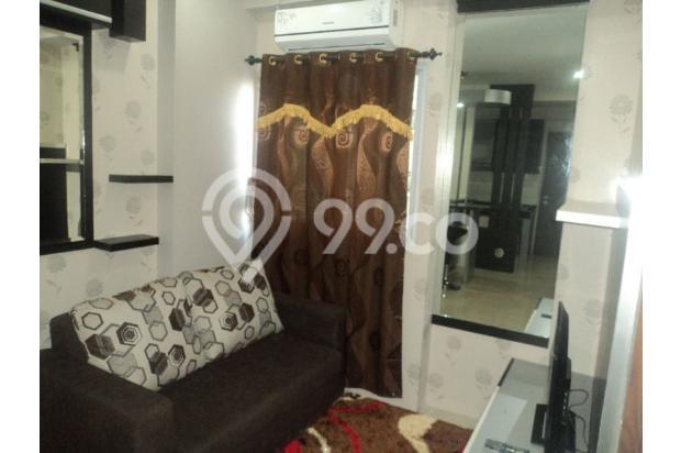 Apartement 2 BR Fully Furrnished Lengkap,Nyama,Fasilitas Lengkap Free Wifi 15790357