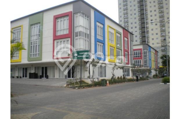 Apartement 2 BR Fully Furrnished Lengkap,Nyama,Fasilitas Lengkap Free Wifi 15790381