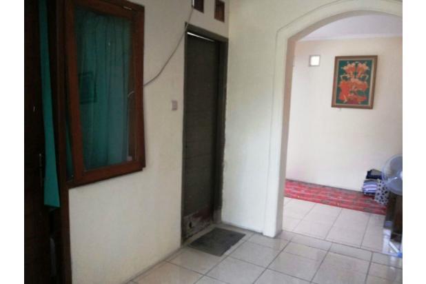Turun Harga Rumah Bagus, Minimali dan Jarang Ada @Permata Calista, Bintaro 3450971