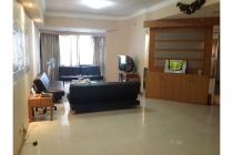 Apartemen Taman Anggrek 3BR Furnish