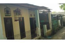 Rumah Di Cilangkap Depok LT 48 Bangunan Full Siap Huni !!!