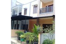 Rumah 2 lantai Siap Huni Ciater raya Serpong Tangerang