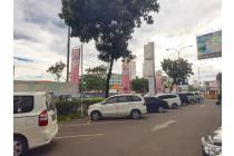 Ruko-Tangerang-6