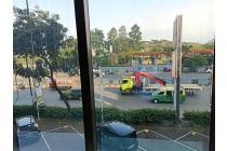Ruko-Tangerang-8