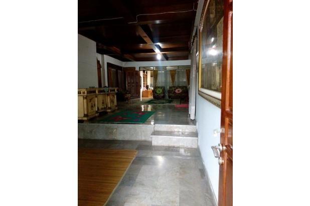 Rumah murah dan Strategis di margahayu raya 16845387