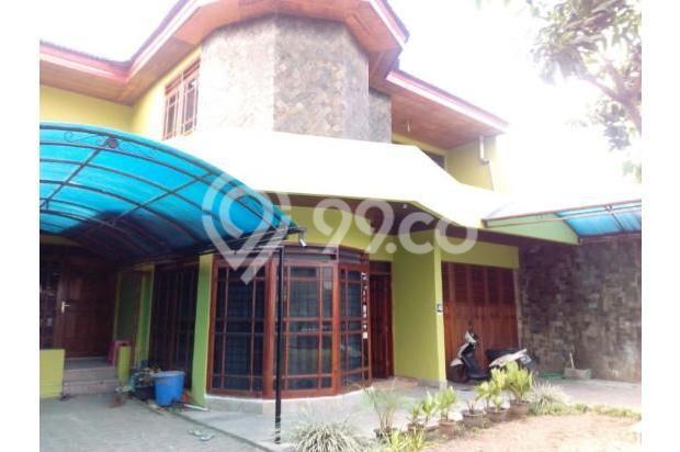 Rumah murah dan Strategis di margahayu raya 16845393