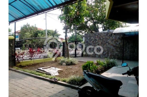 Rumah murah dan Strategis di margahayu raya 16845394