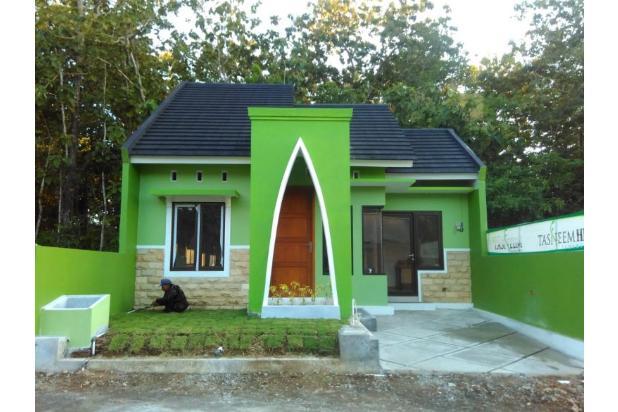 Rp372jt Rumah Dijual