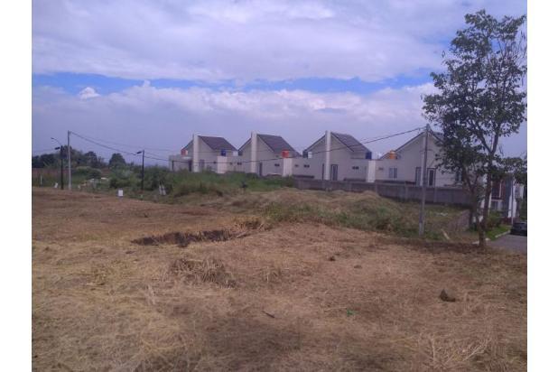 Rumah idaman masa kini, the orchard residences cimahi 17825446