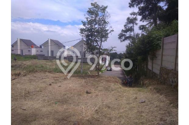 Rumah idaman masa kini, the orchard residences cimahi 17825448