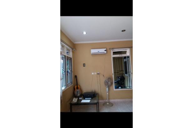 Dijual Rumah siap Huni di Amarapura 17826031