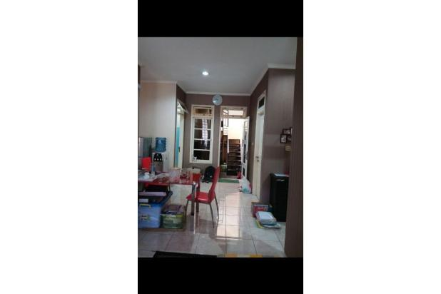 Dijual Rumah siap Huni di Amarapura 17826033