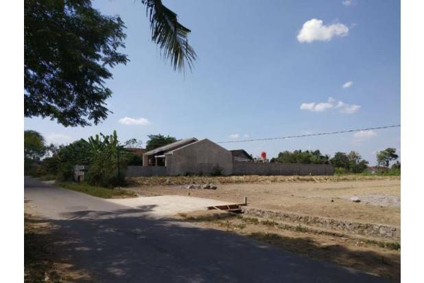 Rp157jt Tanah Dijual