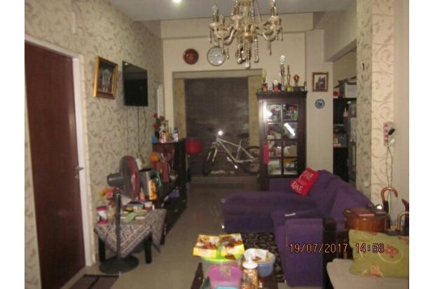 Dijual Rumah 2Lt Strategis di Galaxy Bekasi (6923) 13960851