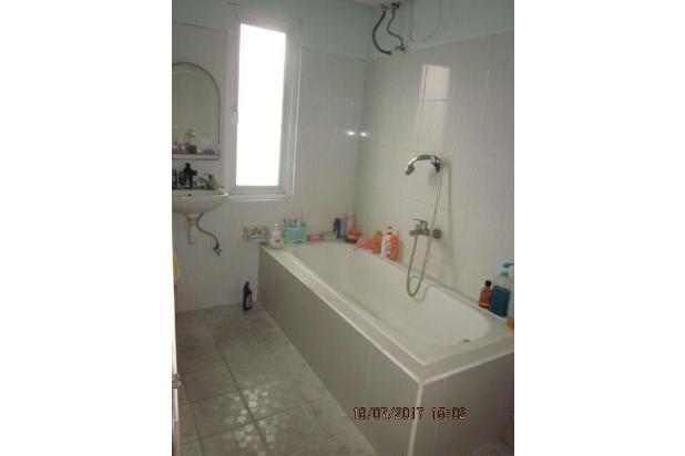 Dijual Rumah 2Lt Strategis di Galaxy Bekasi (6923) 13960853