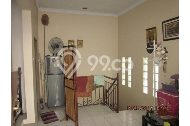 Dijual Rumah 2Lt Strategis di Galaxy Bekasi (6923) 13960852
