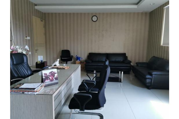 Rp275jt/thn Ruang Kantor Disewa