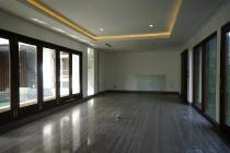Rumah-Jakarta Selatan-9