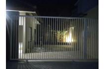 Rumah-Karanganyar-6