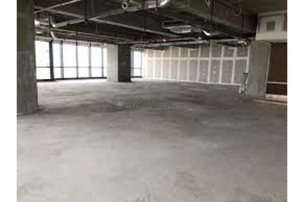 Rp0 Ruang Kantor Dijual