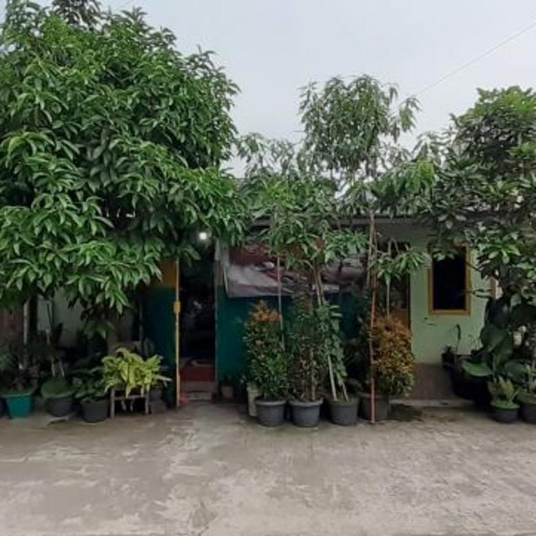 Rumah Margaasih
