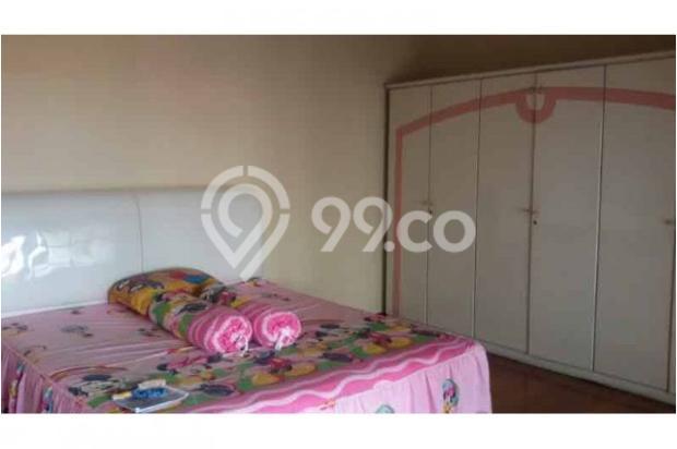 Dijual Rumah di Kompleks Villa Malina Indah 7425061
