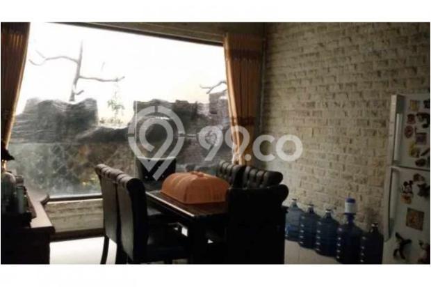 Dijual Rumah di Kompleks Villa Malina Indah 7425063