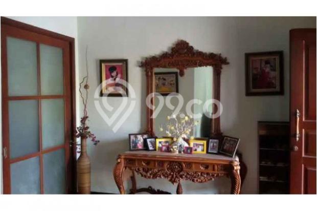 Dijual Rumah di Kompleks Villa Malina Indah 7425064