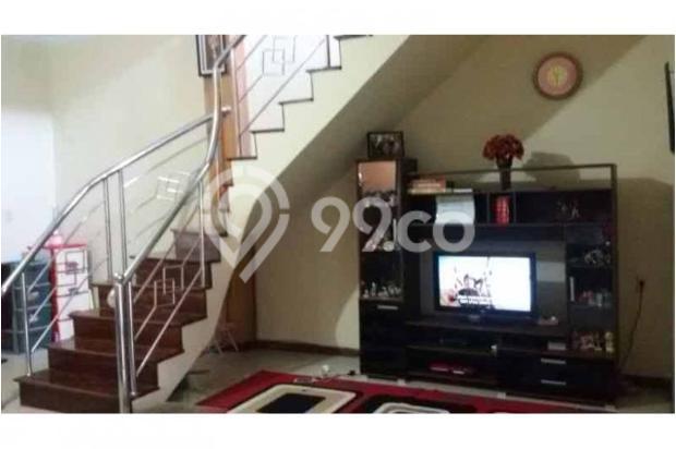 Dijual Rumah di Kompleks Villa Malina Indah 7425065