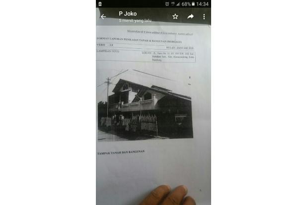 Rp24982trily Rumah Dijual
