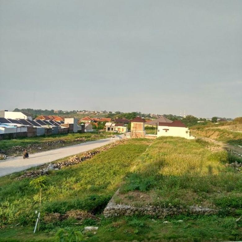 Rumah-Semarang-2