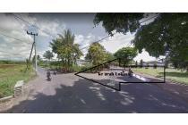 Jual Cepat Tanah Murah Tologowaru Kota Malang