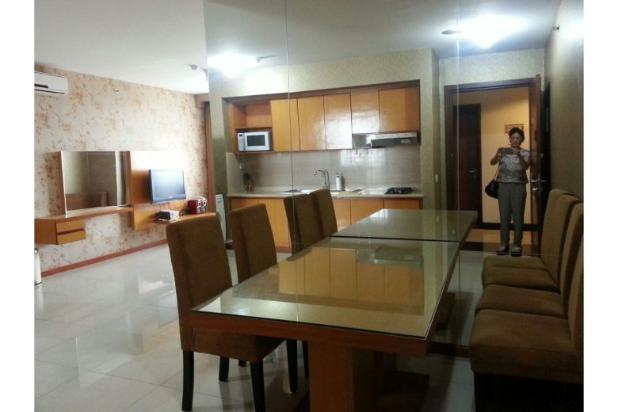 Apartement The Park Residence Kelapa Gading 9438380