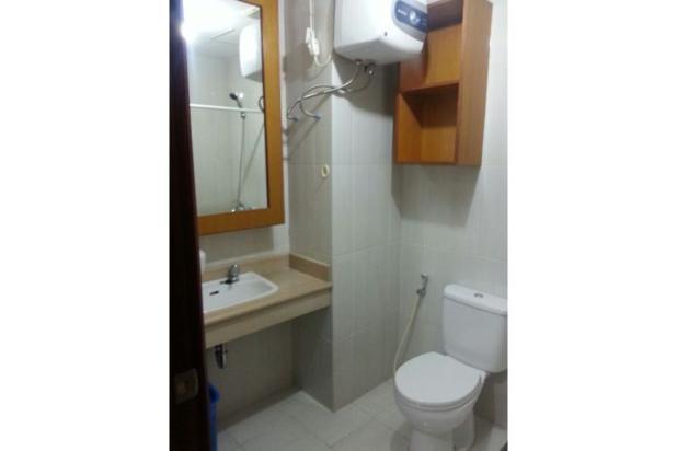 Apartement The Park Residence Kelapa Gading 9438381