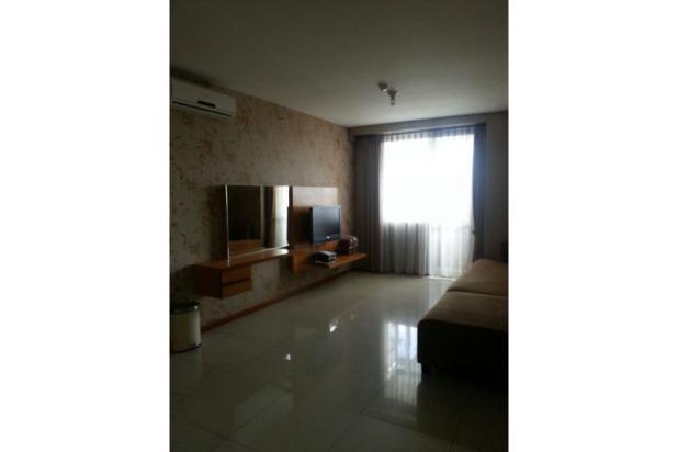 Apartement The Park Residence Kelapa Gading 9438382