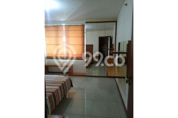Apartement The Park Residence Kelapa Gading 9438385
