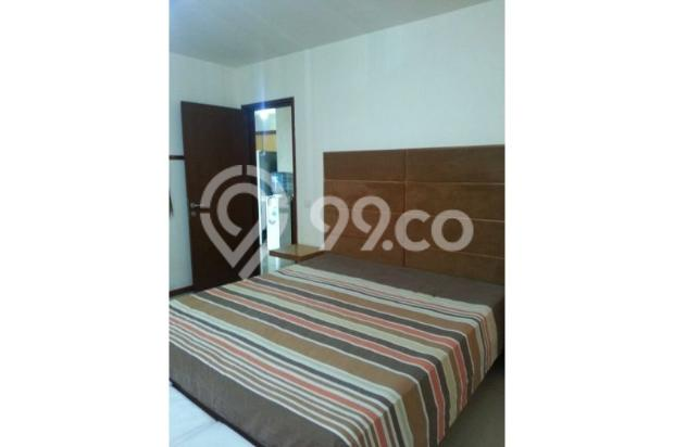 Apartement The Park Residence Kelapa Gading 9438384