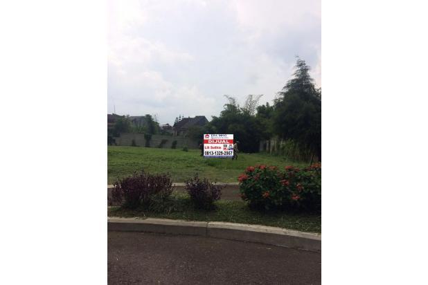 Rp7,5jt Tanah Dijual