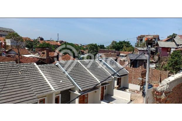 Rumah murah angsuran 2 jt an strategis di ujung Berung Bandung timur 19972736